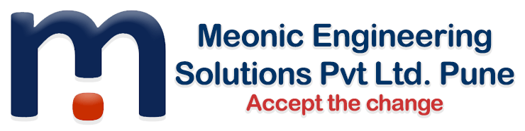 Meonic Engineering Solutions Private Limited